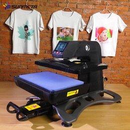 Печатники - Печатник сублимация, 0