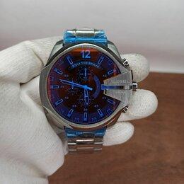 Наручные часы - Наручные часы diesel dz1617, 0