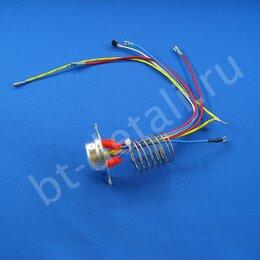 Аксессуары и запчасти - Температурный нижний датчик для мультиварки Moulinex SS-995415, 0