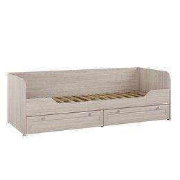 Кровати - Кровать КР-36 «Ривьера», 0