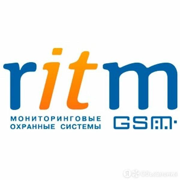 Ritm М0000041181 по цене 755₽ - Спортивная защита, фото 0
