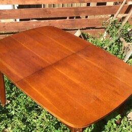 Столы и столики - Столы обеденные, 0