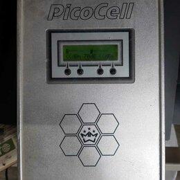Радиотелефоны - Ретранслятор picocell 900 sxa, 0