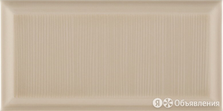 Керамическая плитка ZYX Metropolitain 219679 Boulevard Neutral Beige Brillo  ... по цене 4590₽ - Плитка из керамогранита, фото 0