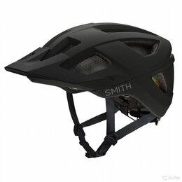 Спортивная защита - Велошлем smith session mips (L), 0