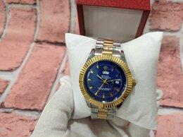 Наручные часы - Часы ролекс мужские, 0