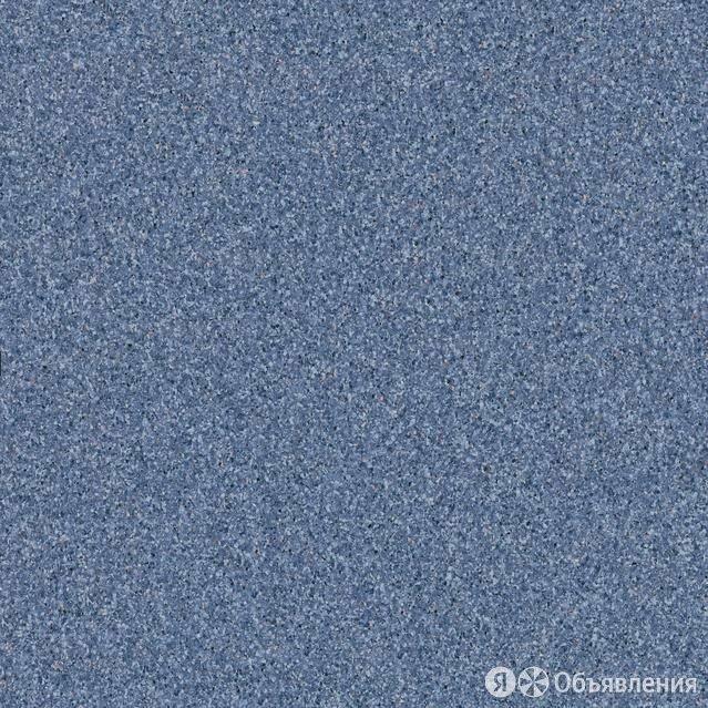 Коммерческий линолеум TARKETT IQ MONOLIT 920 по цене 1428₽ - Линолеум, фото 0