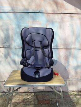 Автокресла - детское автомобильное кресло  от 9 до 36 кг, 0