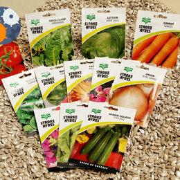 Упаковщики - Вахта с питанием и проживанием 15 смен упаковщик семян, 0