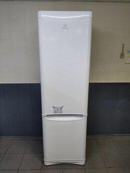 Холодильники - Индезит ноуфрост , 0
