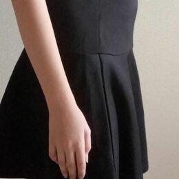 Комплекты и форма - Школьная юбка, 0