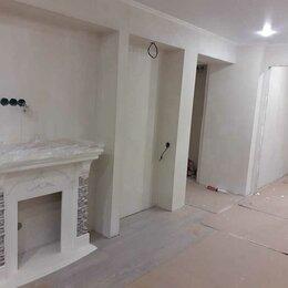Без специальной подготовки - ремонт квартир, 0