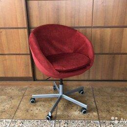 Чехлы для мебели - Чехол для кресла Скрувста (икеа) , 0