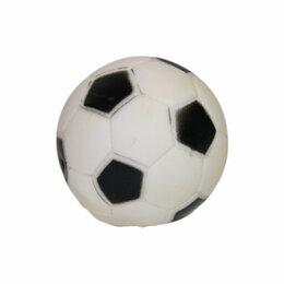 Настольные игры - Мяч Футбол 7см MTR-0101 , 0