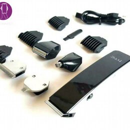 Машинки для стрижки и триммеры - Машинка Для Стрижки HTC, 0