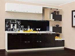 Мебель для кухни - Кухня трио ЛегкоМаркет Чарли, 0