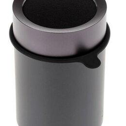 Портативная акустика - Портативная колонка xiaomi mi pocket speaker 2 black (fxr4063gl), 0