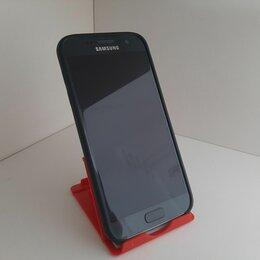 Мобильные телефоны - Samsung s7, 0