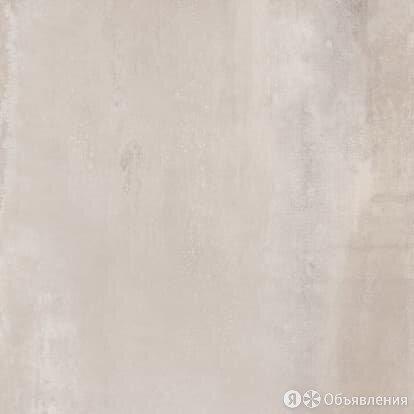Керамогранит I9R01100 Interno 9 Dune Rett. 60x60 ABK Ceramiche по цене 3984₽ - Стеллажи и этажерки, фото 0