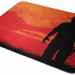 Коврики для мыши - Коврик Red Dead Redemption -4, 0