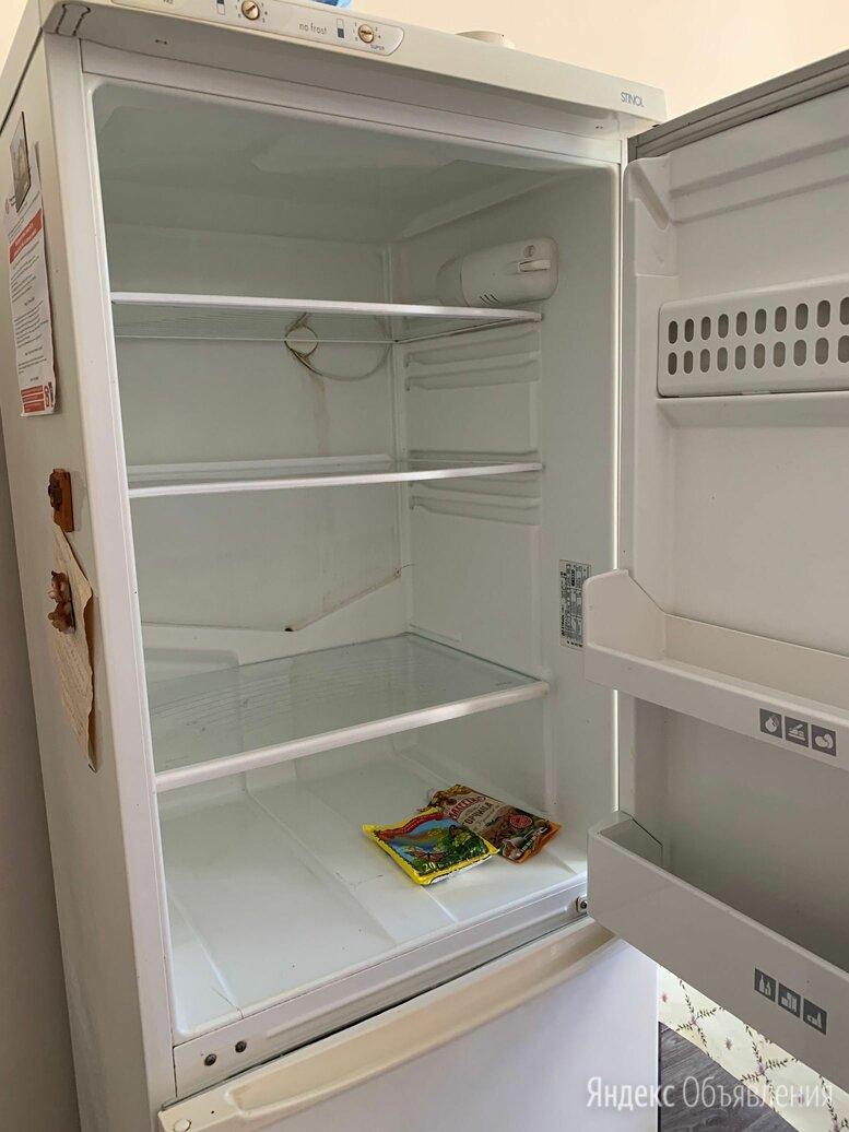 Stinol по цене 2000₽ - Холодильники, фото 0