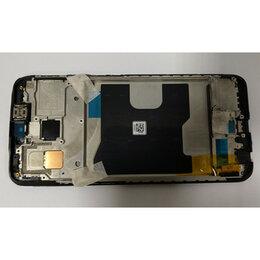Дисплеи и тачскрины - OPPO Модуль (дисплей+тачскрин) для телефона Oppo Reno Z, 0