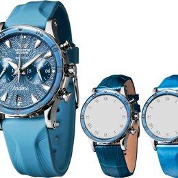 Наручные часы - Наручные часы Vostok Europe VK64/515A526, 0