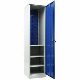 Шкафы для инструментов - Шкаф для инструментов, 0