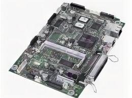 Факсы - Плата факса BROTHER FAX-2920R (LG6382001), 0