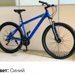 Велосипеды - Велосипед (магазин), 0