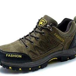 Кроссовки и кеды - Зимние кроссовки fashion , 0