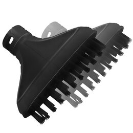 Пароочистители - Набор аксессуаров для пароочистителя Bort Wide Brush Set 93411584, 0