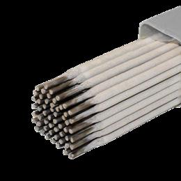 Электроды, проволока, прутки - Электроды 4 ОК-46 Рутил, 0
