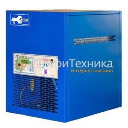 Осушители воздуха - Осушитель воздуха ОВ-132М, 0
