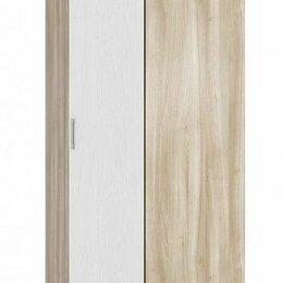 Шкафы, стенки, гарнитуры - Шкаф угловой 96x96x224 см, 0