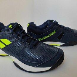 Обувь для спорта - Кроссовки для тенниса, 0
