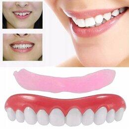 Приборы и аксессуары - Зубные виниры perfect smile, 0