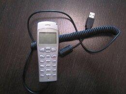 VoIP-оборудование - SkypeMate USB-P1K voip USB, 0