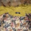 Пуховик для девочки по цене 1000₽ - Куртки и пуховики, фото 4