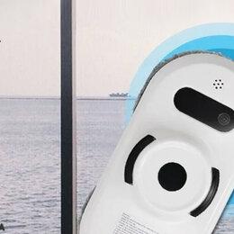 Стеклоочистители - Электрический робот для чистки окон , 0