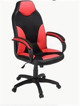 Компьютерные кресла - Кресло компьютерные., 0