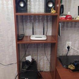 Портативная акустика - Аудиосистема, 0