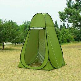 Палатки - Душ-туалет палатка lanyu ly-1623c, 0
