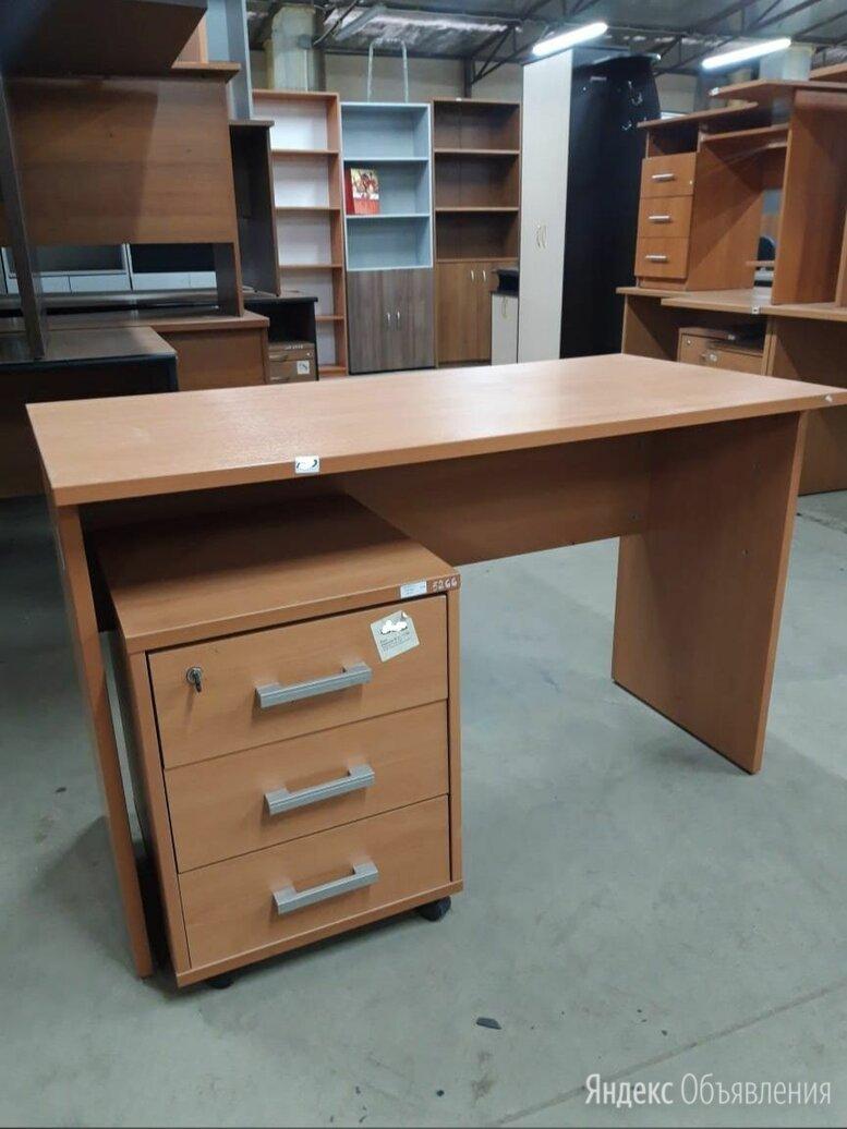 Стол по цене 1000₽ - Компьютерные и письменные столы, фото 0