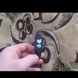 Умные часы и браслеты - Mi band 4 nfc упаковка xiaomi глобал, 0
