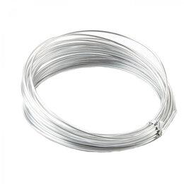 Металлопрокат - Медная мягкая луженая проволока Тор кабель ММЛ, 0