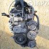 Двигатель Honda Freed Spike GB3 (2010-2016) по цене 20000₽ - Кузовные запчасти, фото 0