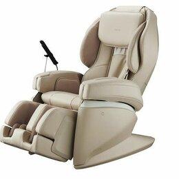 Массажные кресла - Массажное кресло Fujiiryoki JP 2000, 0
