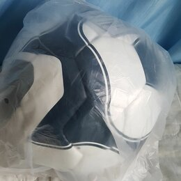 Мячи - Мяч игр #5, 0