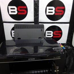 Принтеры, сканеры и МФУ - МФУ EPSON SX-130 ( номер 2 ), 0